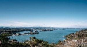 JNTO Launches New Website and Video Series Dedicated to Lesser-Known Tohoku Region