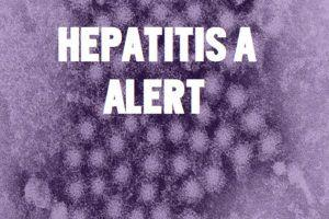 Hepatitis A link at Monteverde at Oldstone