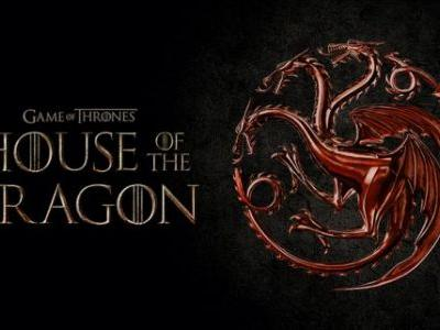 HBO's 'House of the Dragon' Resumes Production After Hitting Pandemic Pause