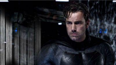 'Planet of the Apes' Helmer Matt Reeves To Direct 'The Batman'