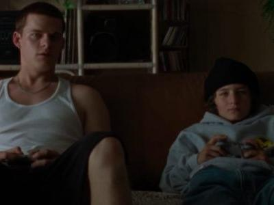 'Mid-90s' Trailer: Jonah Hill Makes His Directorial Debut With Coming-of-Age Film