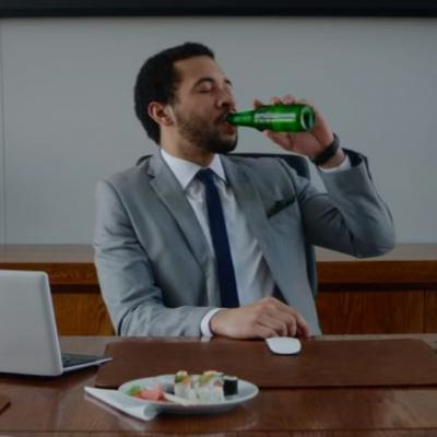 Heineken introduces its first-ever alcohol-free beer in Malaysia