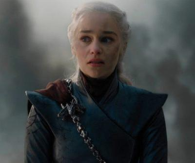 """'Game of Thrones' Latest Episode """"The Bells"""" Breaks Viewing Records"""