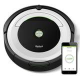 The Robot Vacuum You've Always Dreamed of Owning Is Finally on Sale - For 24 Hours Only