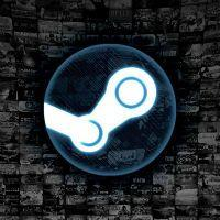 Steam's content-driven freeze on game approvals expected to last for months