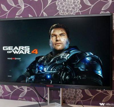 Is 1080p, 1440p or 4K best for PC gaming?