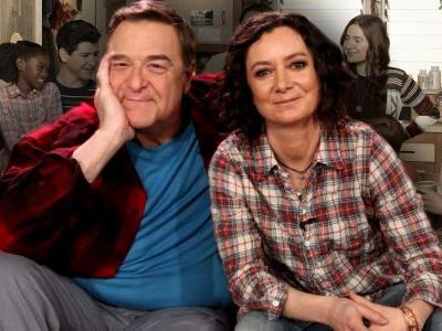 The Conners Renewed For Season 2 At ABC