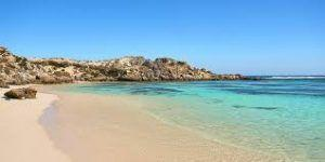 Australian Island Rottnest getting $33.4 million fund to boost tourism