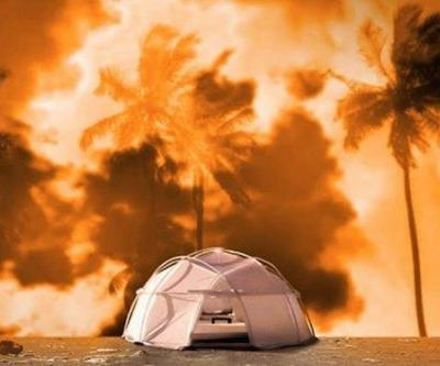 Another wild documentary on the disastrous Fyre Festival has dropped