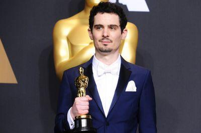 La La Land Director Damien Chazelle Planning TV Drama About Paris Music Scene