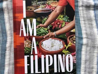 The Cuisine of the Philippines Is More Diverse Than You Ever Imagined