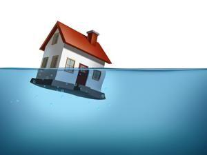 Chicago has more underwater homes than any other U.S. metro area, report finds