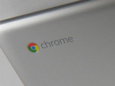 Cheza Chromebook could be a Snapdragon 845 2-in-1 tablet