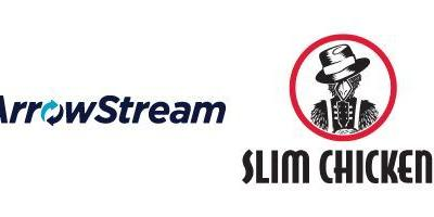 Slim Chickens Picks ArrowStream to Drive Visibility to Fuel its Rapid Growth