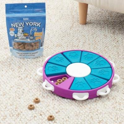 What Are The Best Toys For Boston Terriers?