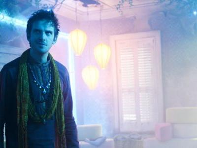 'Legion' Ends Its Three-Season-Long Strange Trip