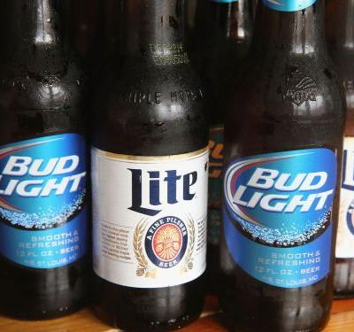 Bud Light Must Pull Ads Saying That Miller Lite and Coors Light Use Corn Syrup, Judge Rules