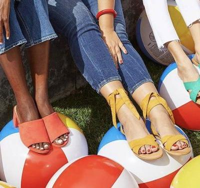 The best Memorial Day sales we know about so far - from mattresses to clothes and everything in between