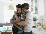 Legalizing same-sex marriage improved health for gay men
