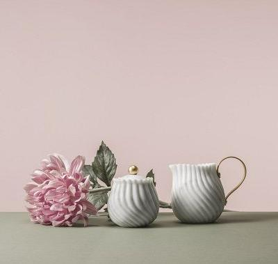 Artemest Launches Its Exclusive Wedding Registry