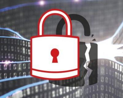 Foreshadow breaks into Intel SGX security enclave to pilfer data
