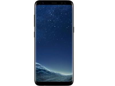 This Samsung Galaxy S8 with 64GB microSD card price drop is incredible