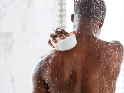 These 12 Men's Body Washes Are Top Notch For Any & All Skin Types