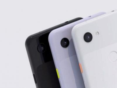 Pixel 4's 'Face Unlock' works even if you're asleep or dead - and that's a problem