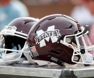 Mississippi State hit with NCAA sanctions: Tutor took exams for football, basketball players
