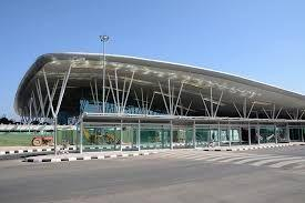 South India's Bengaluru Airport serves 33.30 million passengers in 2018-19