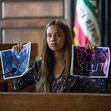 13 Reasons Why: The Identity of the Person Sending Those Threats Might Surprise You