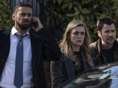 Why Manifest Definitely Needs To Be Renewed For Season 4 After The Wild Finale
