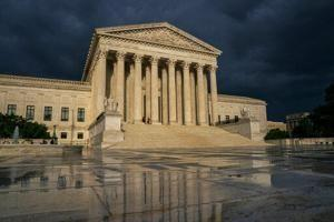 Census and redistricting decisions due on Supreme Court's last day