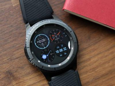 'Galaxy Watch' & Gear S4 rumor roundup: A return to Wear OS for Samsung?