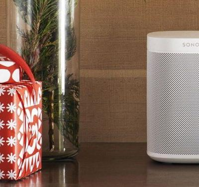 12 Alexa-enabled smart home and car gifts that are perfect for people who love tech