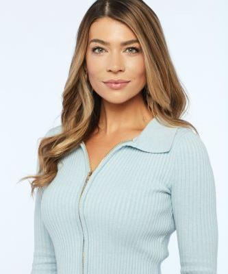 Who Is Sarah Trott On 'The Bachelor'? She Falls For Matt James Early On