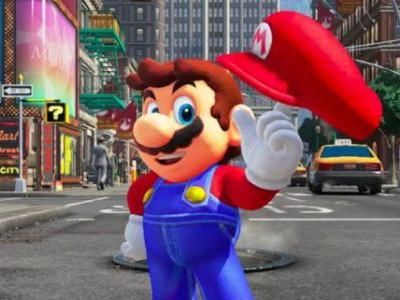 More Nintendo Animated Movies on the Way Following Illumination's 'Super Mario'