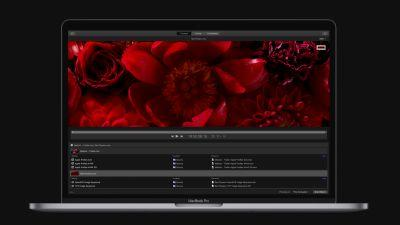 Final Cut Pro X and Logic Both Now Have 90 Day Free Trials