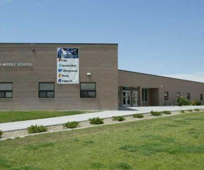 Colorado school district closed more than 40 schools after highly contagious virus outbreak