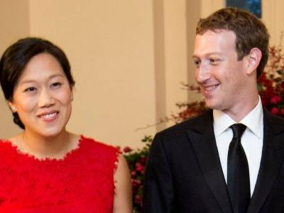 Facebook's dating service is launching in two new countries -Canada and Thailand