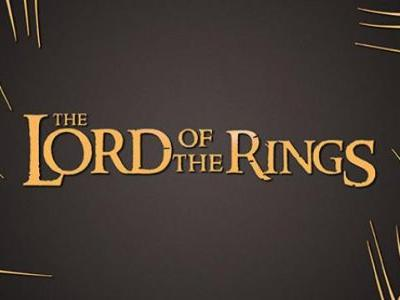 Amazon Has Cancelled The Lord of the Rings MMO Following Dispute with Tencent