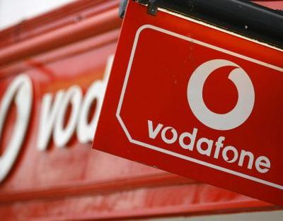 Vodafone to launch 5G network in July using Huawei kit