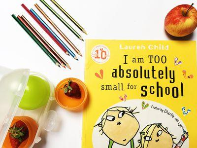 Tips from a Kindy Teacher: 21 Ways to Prepare Your Child for Big School
