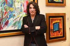 Paul Stanley Shares Statement Following Pittsburgh Synagogue Shooting: 'My Heart Goes Out'