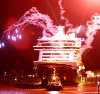 Cruise-obsessed vacationers are desperate to set sail, even after high-profile coronavirus outbreaks on ships. We spoke to 18 cruisers about why they can't wait to cast off