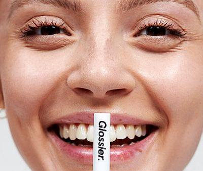 Glossier Just Launched Its Second Brow Product