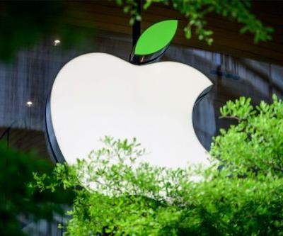 Apple Commits To Restoring Forests With $200 Million USD Fund