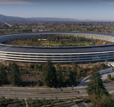 Apple to invest $1 billion in India to ramp up production