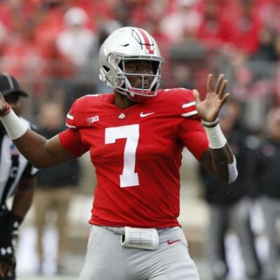 Ohio State Buckeyes vs. TCU Horned Frogs: Odds, College Football Betting Pick
