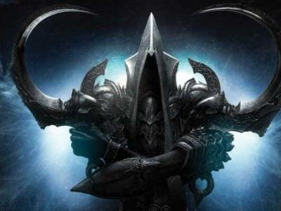 Blizzard is actively working on Diablo 3 cross-platform play